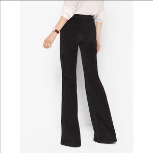 Michael Kors flare pants